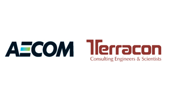 AECOM and Terracon