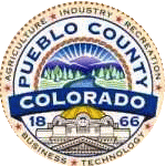 The Pueblo Area Council of Governments (PACOG)