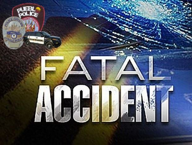 PPD Fatal Accident 2