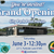 You&#39re invited! Grand Opening of City Park Pool! Saturday, June 3 at 12:30pm. FREE hot dogs court