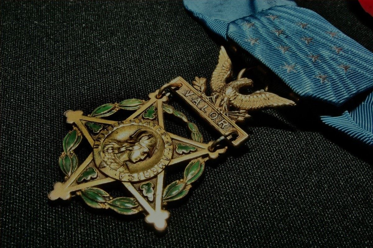 rsz_cong_medal