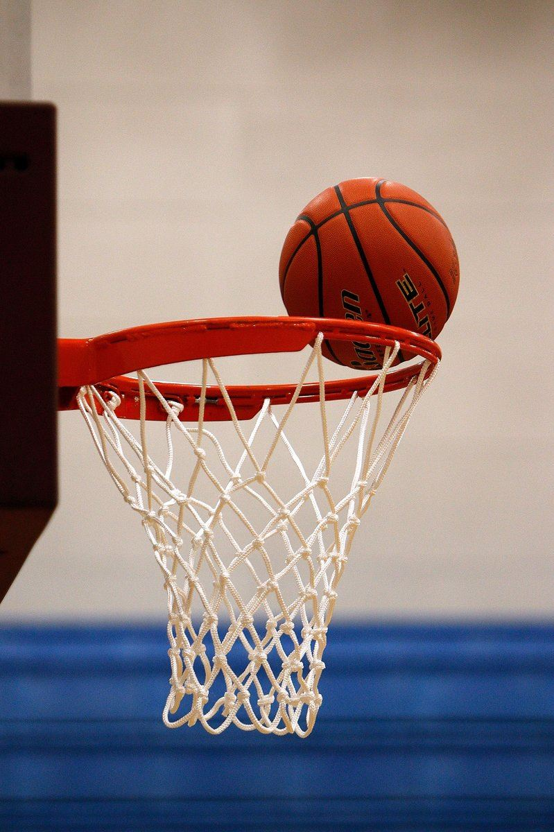basketball leagues
