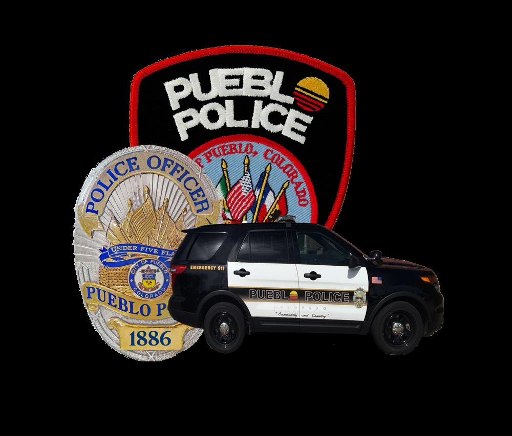 Pueblo, CO - Official Website