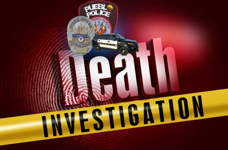 death investigation PPD 2
