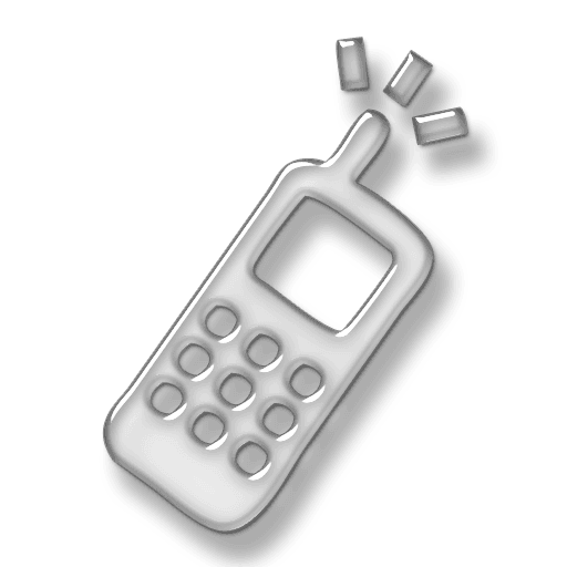 Cellular Telephone Service