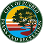 city of pueblo parks & recreation