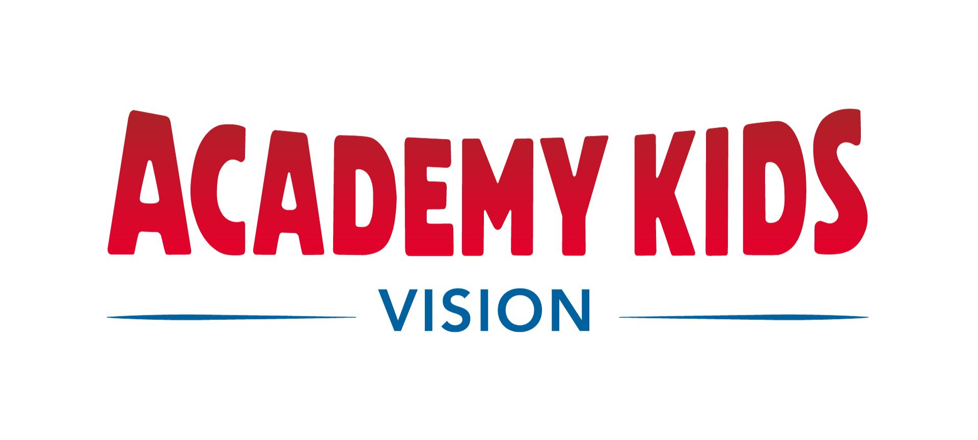 Academy Kids Vision