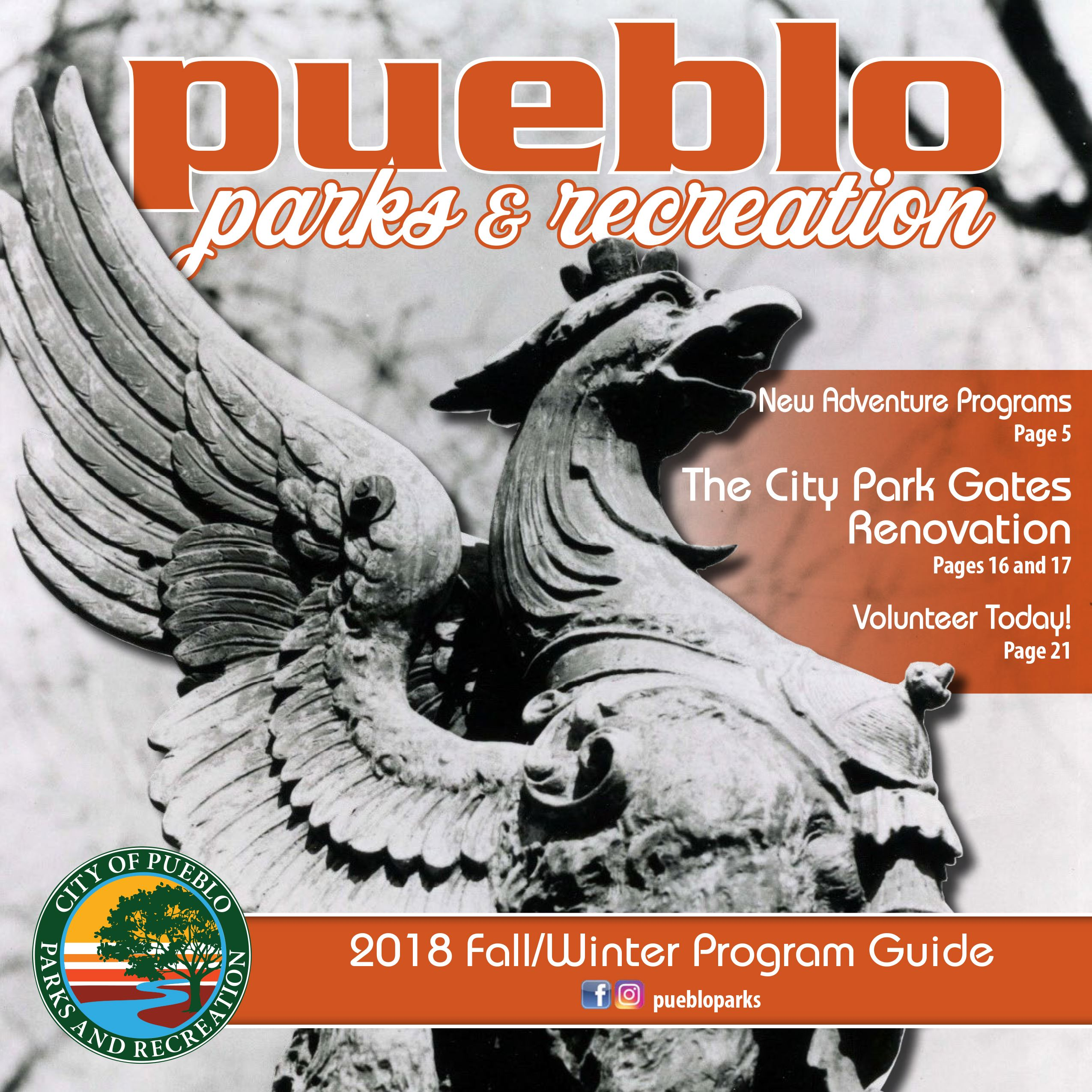2018 Fall-Winter Program Guide_COVER THUMBNAIL