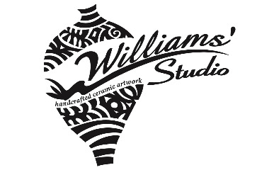WilliamsStudio