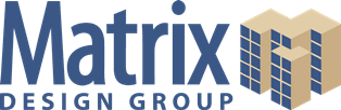 Matrix Design Group Inc