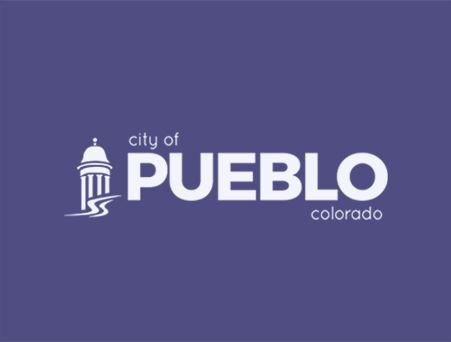 City of Pueblo