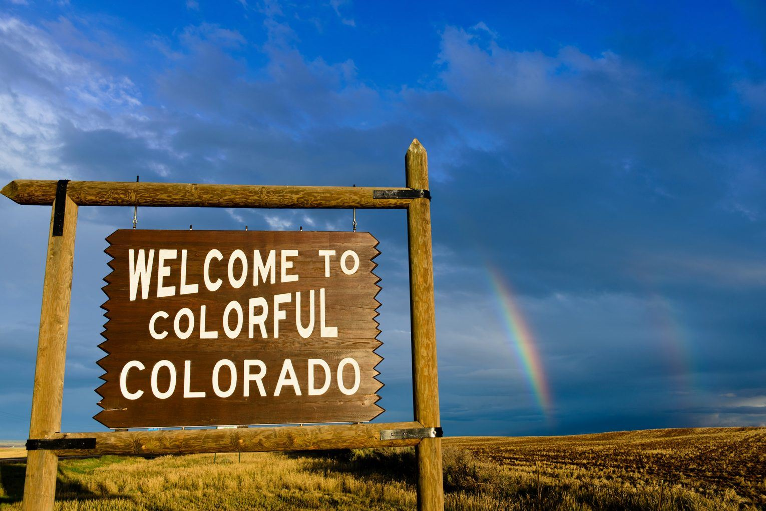 COLORADOTOURISM