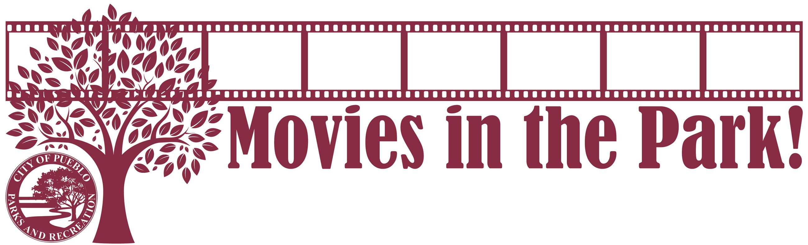2018_MoviesInThePark_LOGO_Datenight