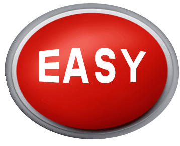 Easy Button image