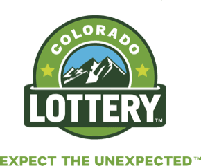 CO Lottery Expect_the_unexpected