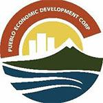 Pueblo economic development corporation