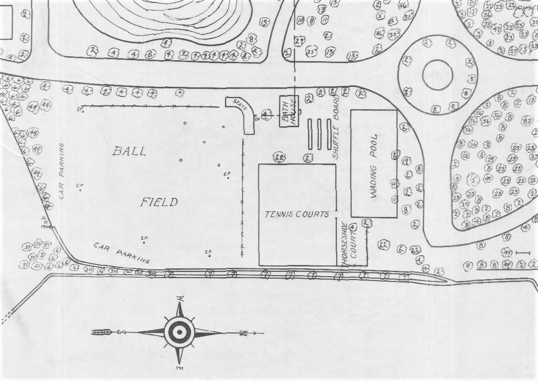 Old Tennis Clubhouse Site Plan (1)