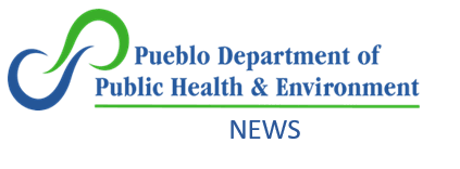 image of pueblo department of public health and environment news