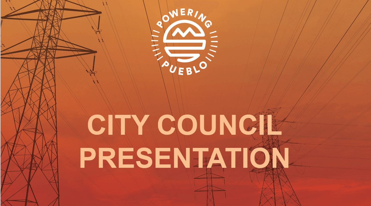 citycouncilpresentation