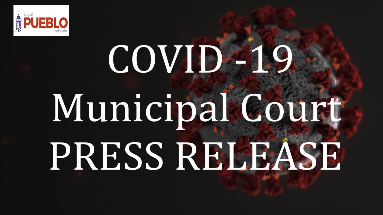municipal-court-press-release