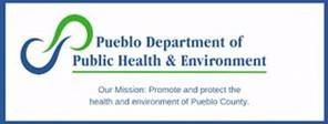 Pueblo department of health and environment