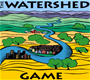 Watershed Game_thumb.png