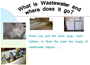What is Wastewater_thumb.png