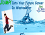 Jump! Into Your Future In Water Jobs!_JH.png