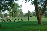 Elmwood Golf Course