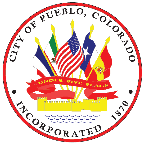City-of-Pueblo-Seal