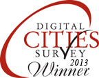 DigitalCities_Winner13
