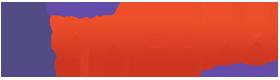 Cupola Logo 280