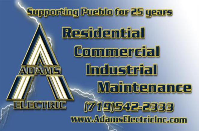 Adams Electric -_663x435
