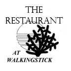 WSRestaurantThumb.jpg