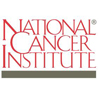National Cancer Institute Application