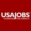 USA Jobs Application