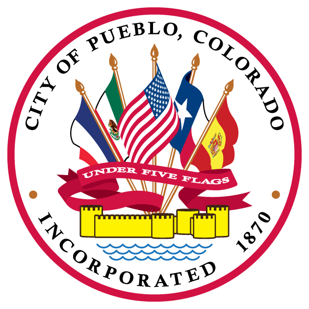 L_City-of-Pueblo_SEAL_2in_rgb.jpg