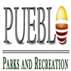 Pueblo Parks and Recreation