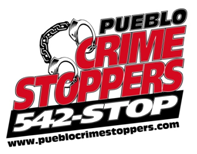 Pueblo Crime Stoppers
