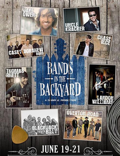 Bands-in-the-Backyard.png - Pueblo, CO - Official Website