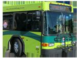 Pueblo Transit Bus Image