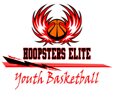Hoopsters Elite