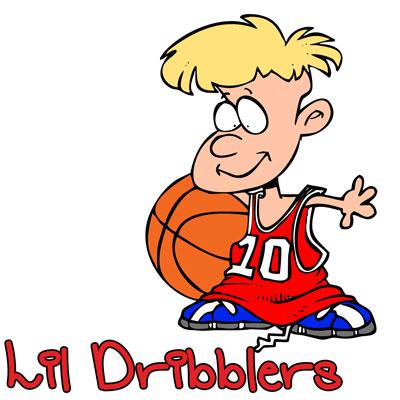 Lil Dribblers