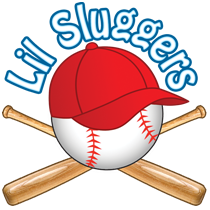 baseball players opinions on steroids